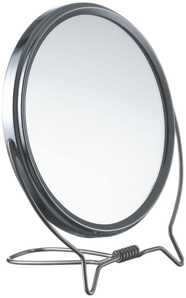 comair spiegel mit 3 fach vergr erung bei bellaffair. Black Bedroom Furniture Sets. Home Design Ideas