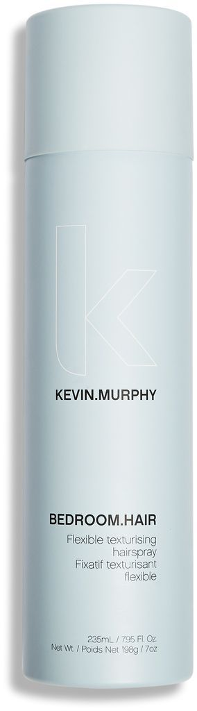 Kevin Murphy Bedroom Hair Versandkostenfrei Bestellen
