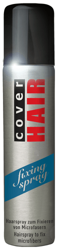 Cover Hair Fixing-Spray - 100ml