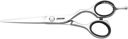 Jaguar Diamond E - 5,5 Zoll
