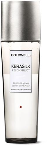 Kerasilk Reconstruct Regenerating Blow-Dry Spray