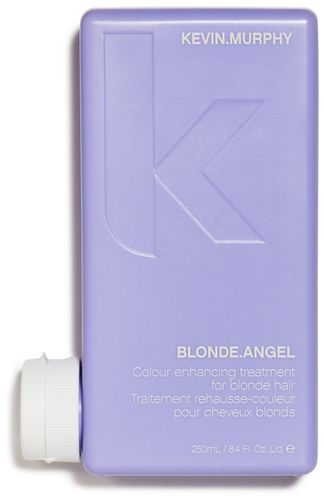 Kevin.Murphy Blonde.Angel Rinse - 250 ml