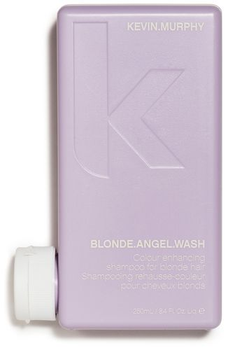 Kevin.Murphy Blonde.Angel Wash - 250 ml
