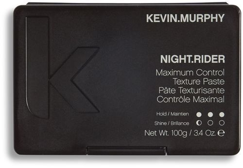 Kevin.Murphy Night.Rider - 100 g