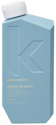 Kevin.Murphy Repair-Me.Wash - 250 ml