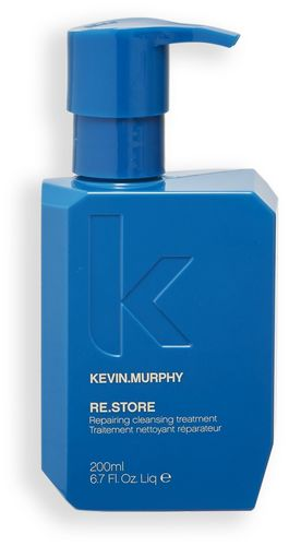 Kevin.Murphy Re.Store - 200 ml