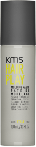KMS Hairplay Molding Paste - 100 ml