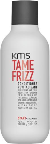 KMS Tamefrizz Conditioner - 250 ml