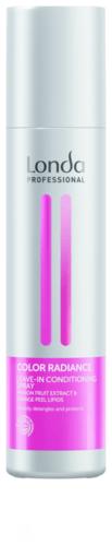 Londa Color Radiance Spray Farbglanz-Pflegespray - 250ml