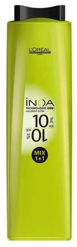 Loreal Inoa Oxydant 3% 1000ml