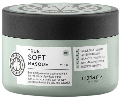 Maria Nila True Soft Masque 250ml