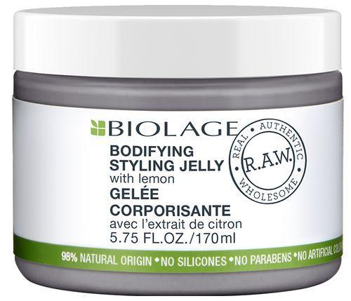 Matrix Biolage R.A.W. Bodifying Jelly