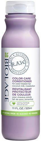 Matrix Biolage R.A.W. Color Care Conditioner