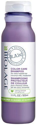 Matrix Biolage R.A.W. Color Care Shampoo