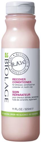 Matrix Biolage R.A.W. Recover Conditioner