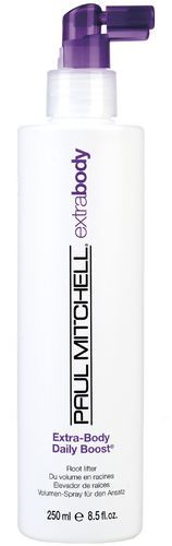 Paul Mitchell Extra-Body Daily Boost - 250 ml