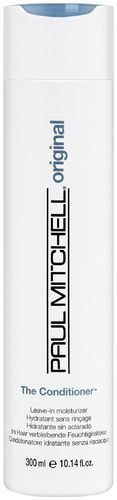 Paul Mitchell The Conditioner - 300 ml