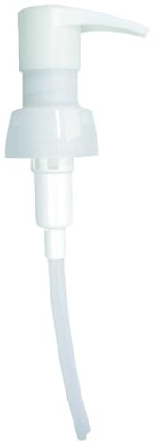 Sassoon 1 L Pumpe - 1 Stück