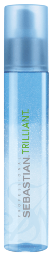 Sebastian Flaunt Trilliant Thermal Protection and Shimmer Complex Hitzeschutz - 150ml