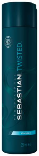 Sebastian Twisted Elastic Cleanser - 250ml