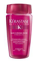 Kérastase Reflection Bain Chroma Riche