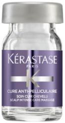 Kérastase Specifique Cure Anti-Pelliculaire 12x6ml